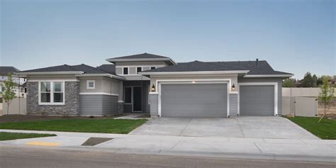 the by coleman homes a toll brothers company