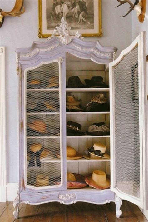 Hat Closet by 25 Best Ideas About Hat Display On Baseball