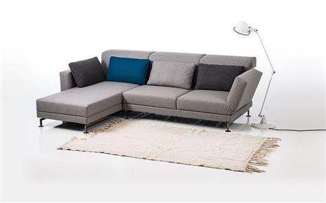 divani angolo piccoli divani angolari piccoli divani e letti come arredare