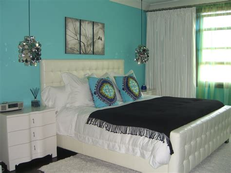 cool white bedrooms cool teenager and master bedroom design ideas with