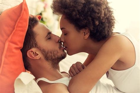 do black women like white men in bed pictures of black woman having sex with white guys old fat porn tube