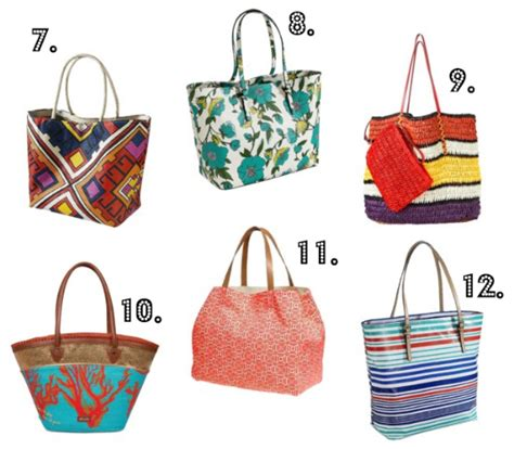 bag bags jcpenney