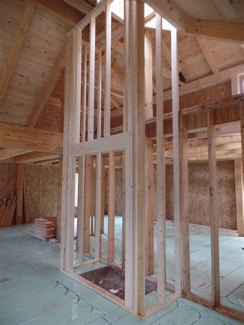 log home design tips 100 log home design tips log cabin living room