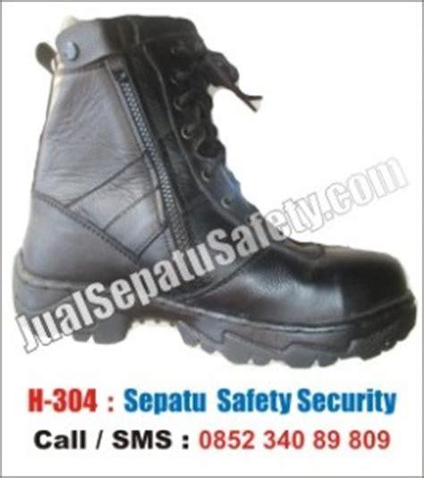 Sepatu Dinas Sepatu Caterpillar Boots Safety Delta Boxing Black h 304 sepatu safety pdl resleting pakaian dinas luar tentara tni linmas jualsepatusafety