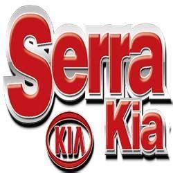 Serra Kia Of Gardendale Serra Kia Gardendale Al 35071 205 631 2277 Auto Dealers
