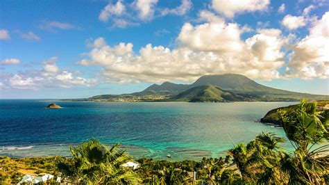 nevis island my guide to nevis the caribbean island you ve probably
