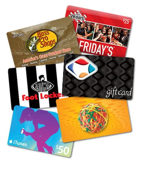 Turkey Hill Gift Cards - buy gift cards at turkey hill and earn 10 off per gallon gasoline frugal lancaster