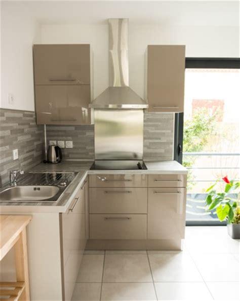 le bon coin cuisine 駲uip馥 le bon coin cuisine amenagee maison design modanes com
