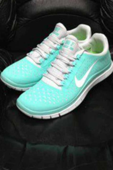 nike neon shoes neon nike shoes shoes shoes nike and