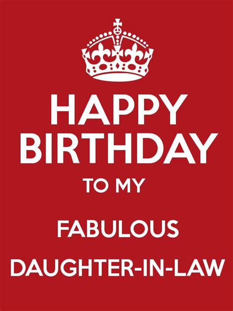 the 25 best happy birthday daughter meme ideas on