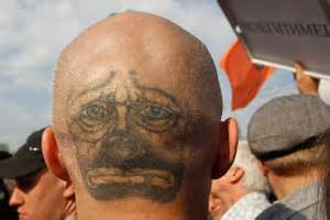 tattoo islam fatwa why snap decisions could really be a bad idea indian