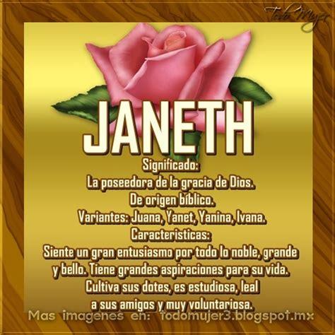 imagenes de amor para janeth imagenes con el nombre janeth imagui