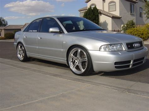2002 audi s4 specs s4orce02 2002 audi s4 specs photos modification info at