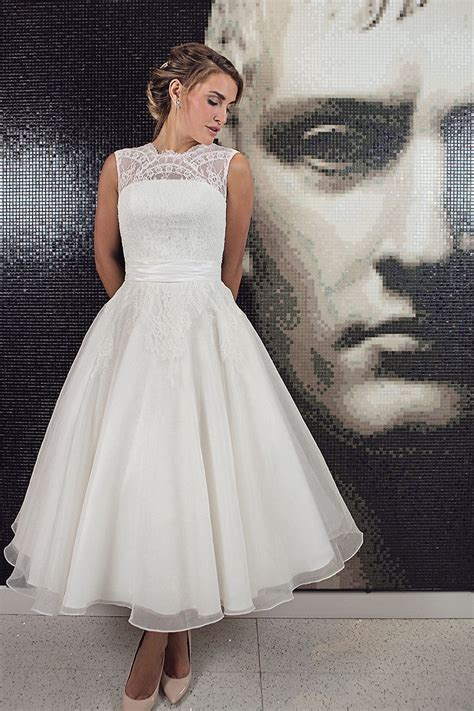 50s wedding dress best 25 white] with 28+ More Ideas