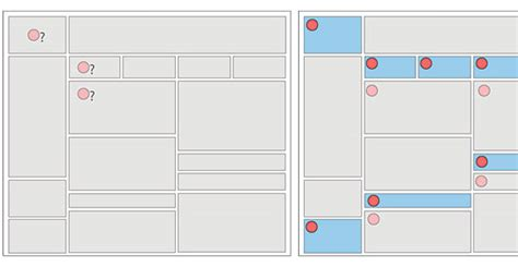 ui layout patterns 15 ui design patterns web designers should keep handy
