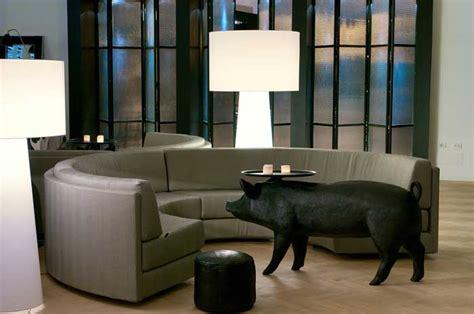 soggiorno benessere toscana un soggiorno benessere all argentario per ricaricarsi con