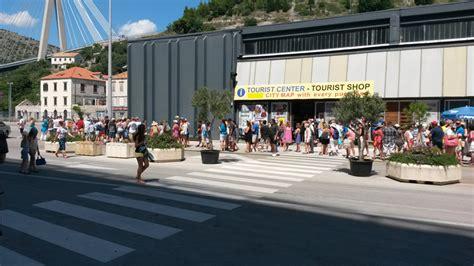 dubrovnik port to town and tours in dubrovnik port dubrovnik port