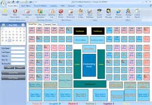 opera property management software