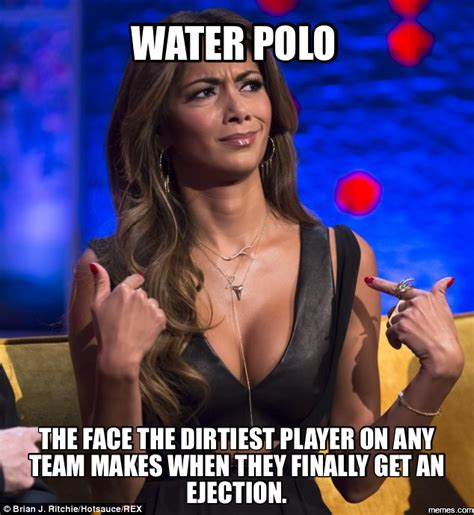 Memes De Polo Polo - home memes com