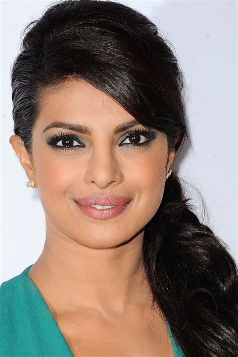 priyanka chopra eyes pics priyanka chopra before and after beautyeditor