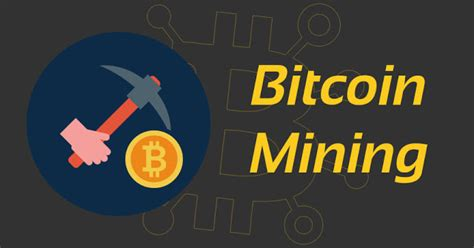 Bitcoin Mining Cloud Computing 2 by Shun2u