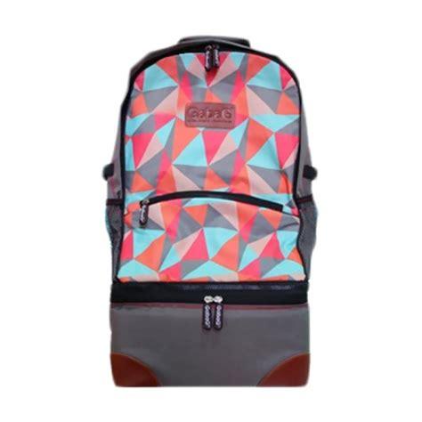Tas Anak Bima jual gabag backpack bima cooler bag gbs0217