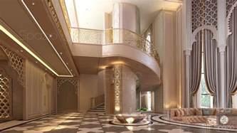 luxury villa design luxury interior design in dubai spazio