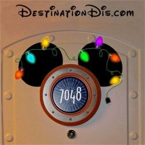 634 best disney diy crafts images on disney crafts disney diy and disney travel