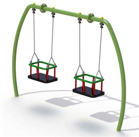 double swings for toddlers double toddler swing europlay
