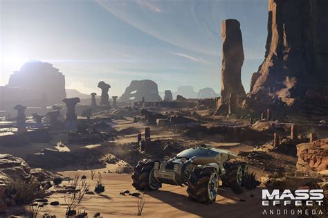 mass effect initiation mass effect andromeda books mass effect andromeda announcement trailer released