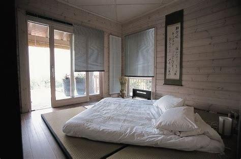 korean bedroom pin by skyblue on korea대한민국 pinterest korean
