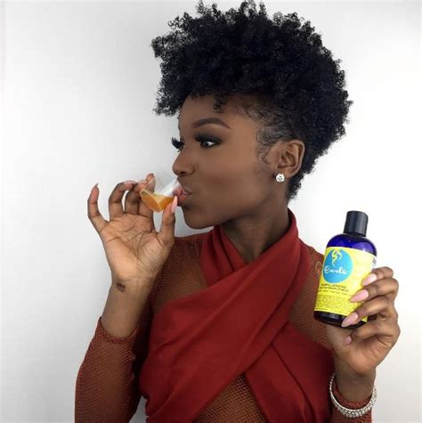 black people hairstyles for getting ready for labor 97 best featured products images on pinterest hairstyle