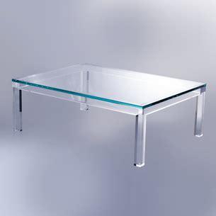plexi craft coffee table parson coffee table plexi craft signature collection
