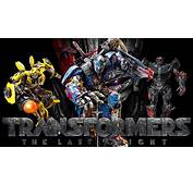 Images Transformers Prime Pc Download  Best Games Resource
