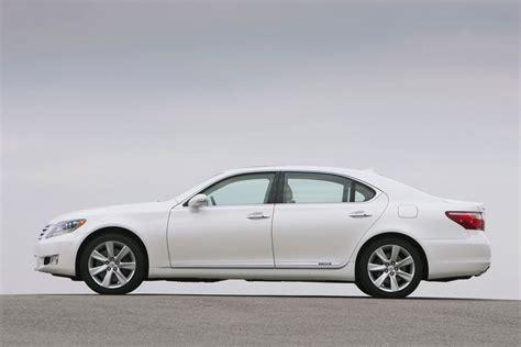 download car manuals 2012 lexus ls hybrid windshield wipe 2012 lexus ls hybrid acclaim manual lexus ls 600h lang
