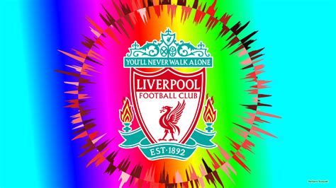 liverpool fc hd wallpaper background image