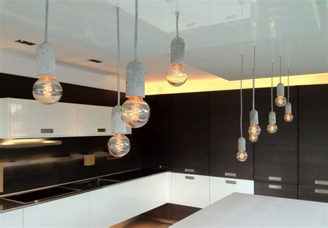 Kitchen Lighting Collections by Base Nud Collection Lighting Homeli