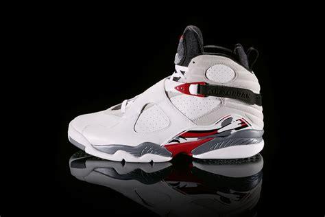 jordans sneaker nike air jordans 25 years of the legendary collectible