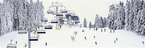 skihütte silvester österreich ferienh 228 user in den bergen galerie objektlage finca