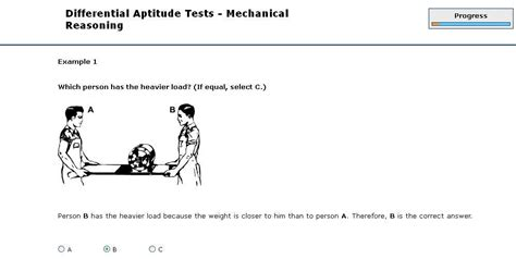 Design Engineer Aptitude Test   differential aptitude tests for pca talentlens com
