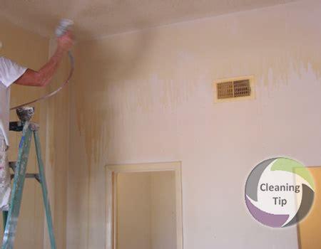 nicotine stains on walls and ceilings nicotine stains on walls and ceilings best accessories home 2017