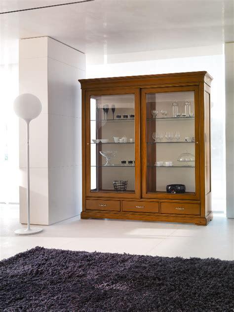 negozi arredamento tipo ikea mobili a giorno ikea ikea floating cabinet diy bergamo post