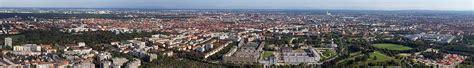 Englischer Garten München Regeln m 195 188 nchen gefunden auf findtube de durchsuche weltweit