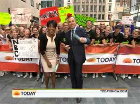tamron hall interview family tragedy inspired new show hoda feet today doovi