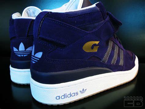 def jam x adidas forum mid superstar ii ghostface sneakernews