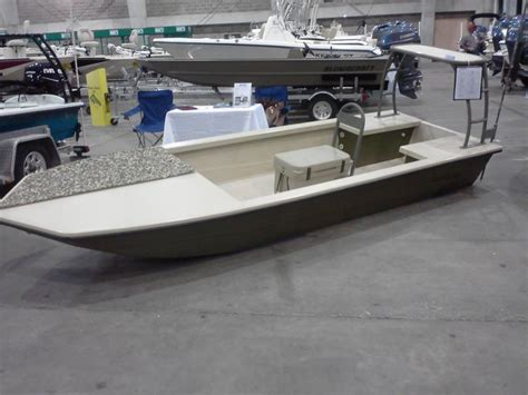 small flats boats for sale wooden row boats for sale bc small skiff for sale