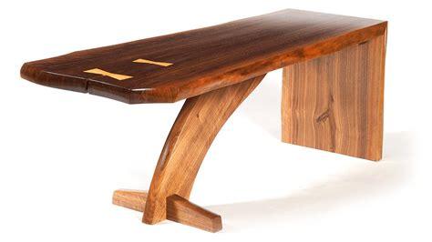 edge coffee table plan finewoodworking