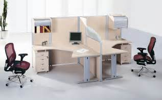 2 person office desk 2 person office desk furniture 187 woodworktips