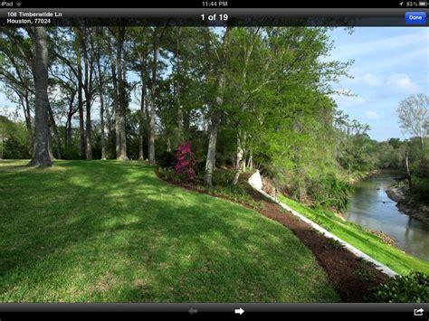 Houston Real Property Records Har App Ipanema Labs