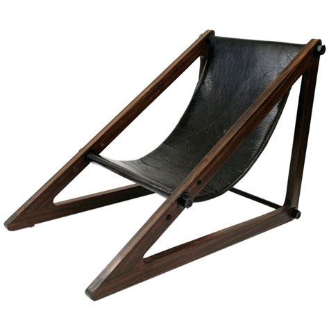 brazilian swing chair 17 best ideas about swing chairs on pinterest bedroom